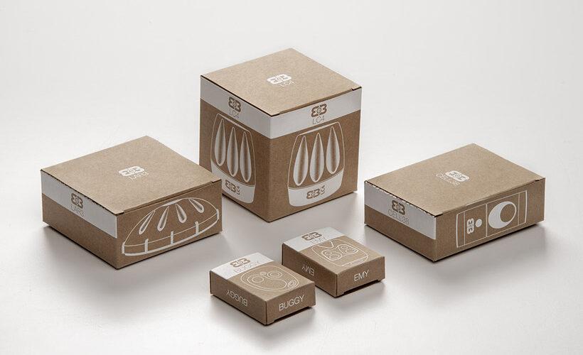 beb-smart-home-immagine-conta-anche-con-i-nuovi-packaging-beb-smart-home