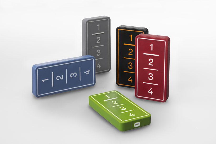 beb-smart-home-guida-speciale-procedura-di-duplicazione-con-facile-433-e-facile-mf