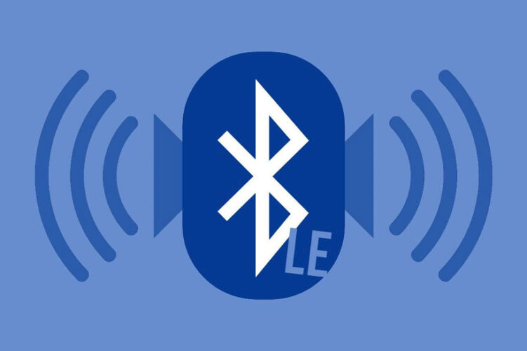 beb-smart-home-bluetooth-low-energy-ble